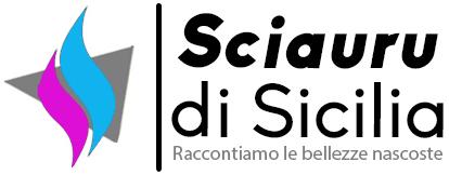 logo social sciauru sito
